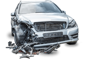 Car Wreckers Pinbarren